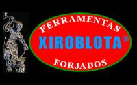 XIROBLOTA